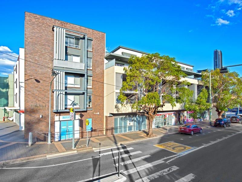 18/21-23 Grose Street, Parramatta, NSW 2150