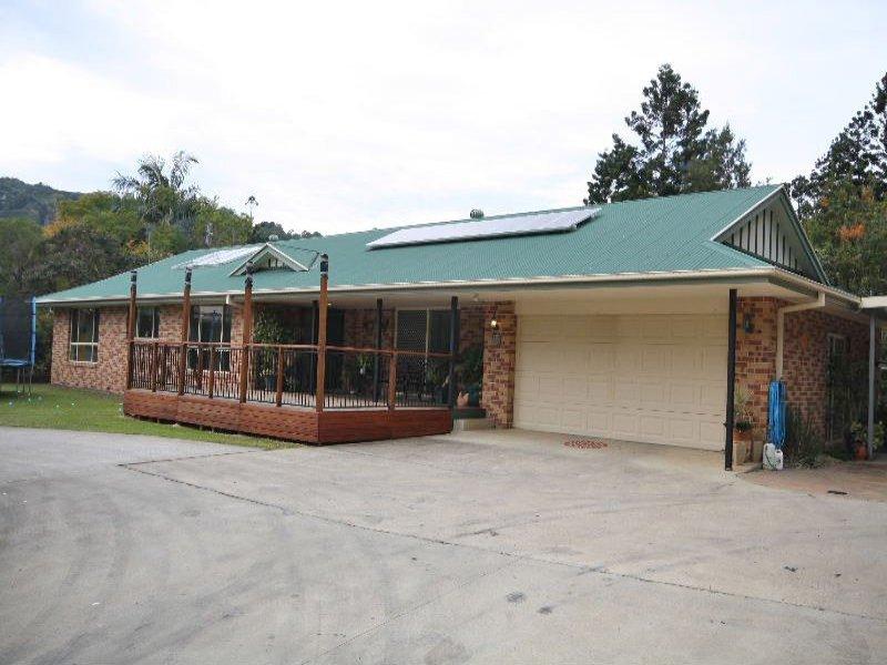 42 Norths Lane, Nunderi, NSW 2484