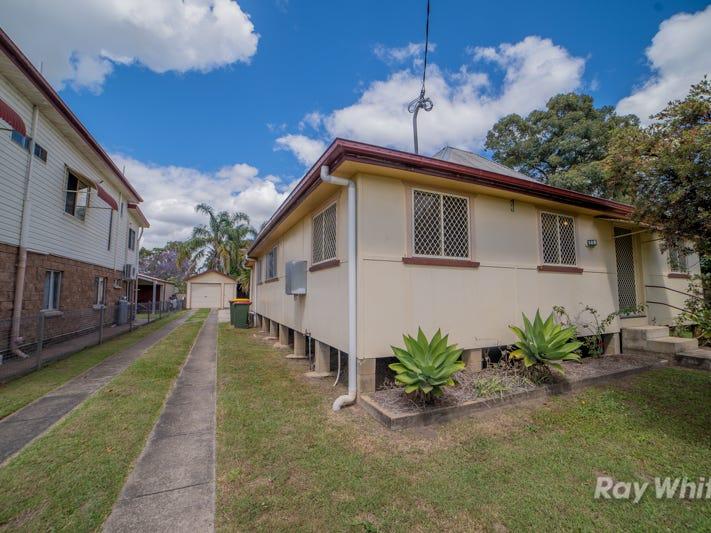 149 Powell Street, Grafton, NSW 2460