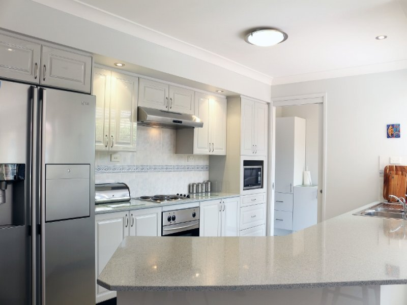 65 Maryfields Drive, Blair Athol, NSW 2560