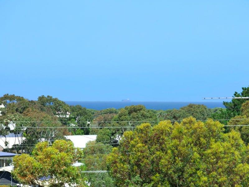 14 Seaview Rise, Jan Juc, Vic 3228