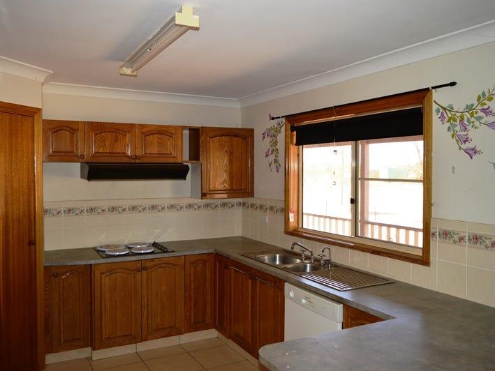 Lot 37 Wonbobbie Street, Collie, NSW 2827