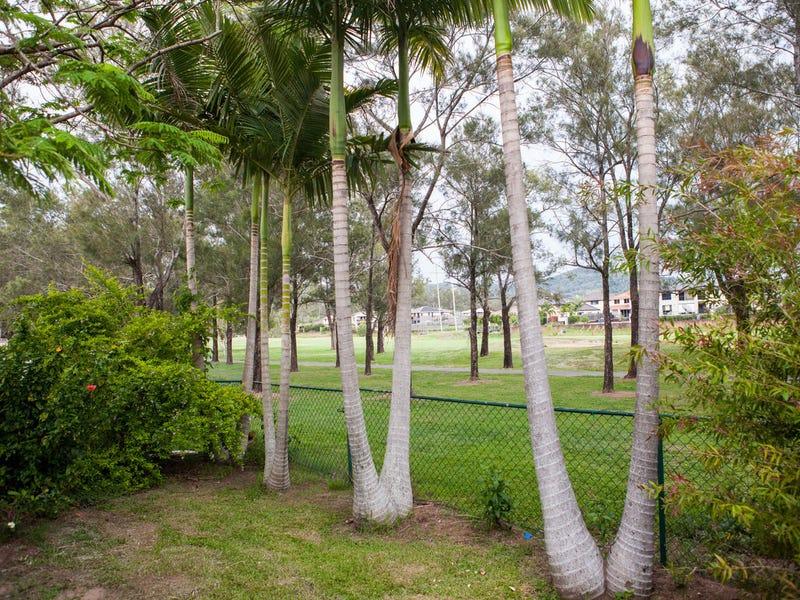 19 Susan Godfrey Drive, Windaroo, Qld 4207