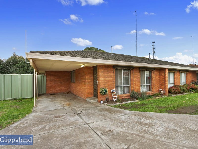 3/178 Johnson Street, Maffra, Vic 3860