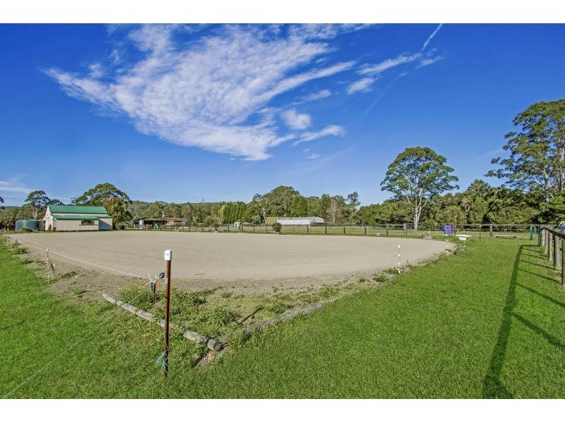 72 Orchard Road, Kangy Angy, NSW 2258