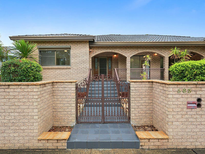 583 Lyons Road West, Canada Bay, NSW 2046