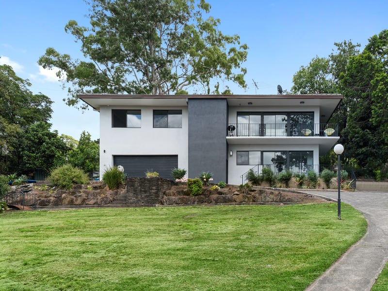 1313 Bells Line of Road, Kurrajong Heights, NSW 2758