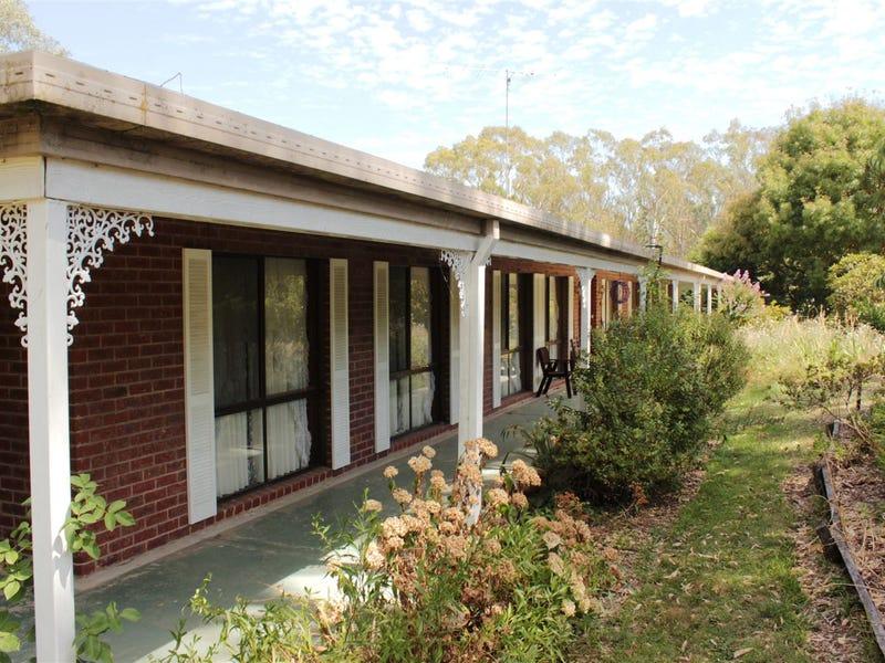 39 Connellys Creek Road, Acheron, Vic 3714