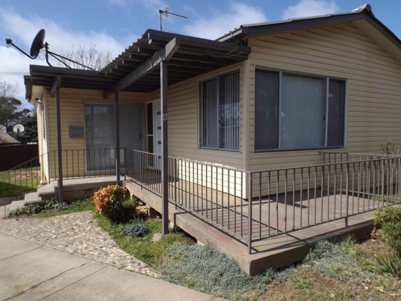 6 Wooran, Cooma, NSW 2630