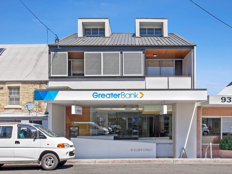 91 Elder Street, Lambton, NSW 2299