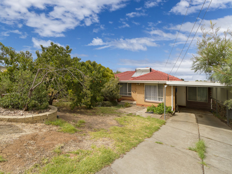 48 Marrett Drive, Ingle Farm, SA 5098