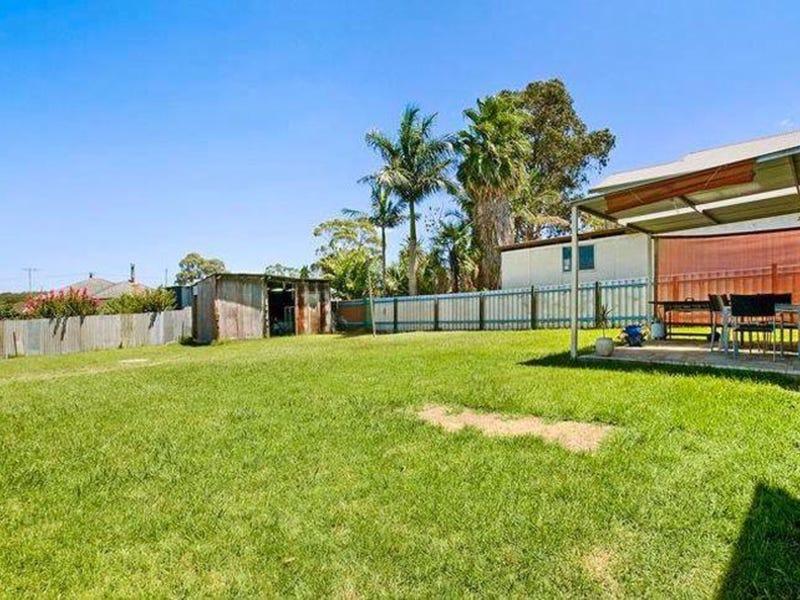 24 Elizabeth Street, Holmesville, NSW 2286