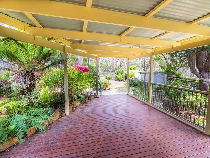 101 Connaught Road, Blackheath, NSW 2785