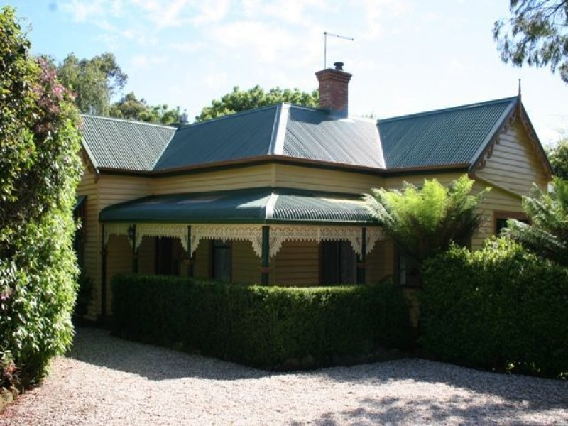 219 West Pine Road, West Pine, Tas 7316