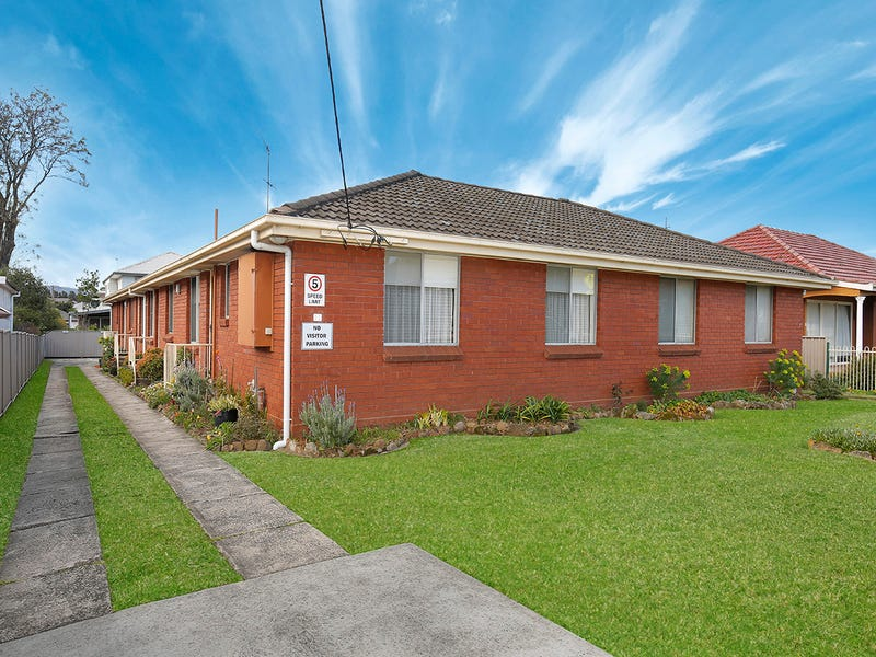5/10 Railway Street, East Corrimal, NSW 2518