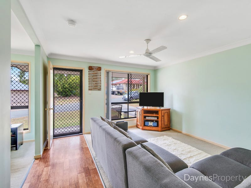 20 Mawson Street, Acacia Ridge, Qld 4110