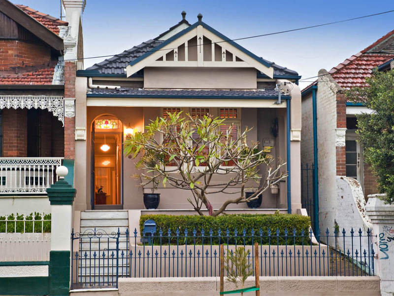 298 Enmore Road, Marrickville, NSW 2204