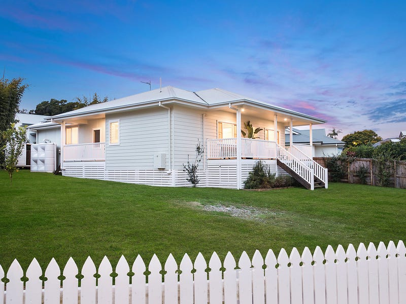 21 Palm-Lily Crescent, Bangalow, NSW 2479