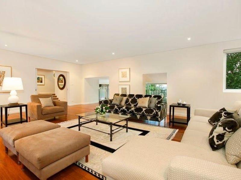 236 Edinburgh Road, Castlecrag, NSW 2068