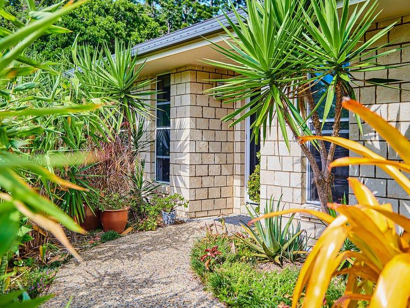 4 Gara Ct, Ocean Shores, NSW 2483