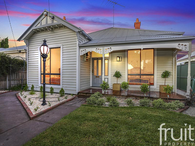 241 McKillop Street, East Geelong, Vic 3219
