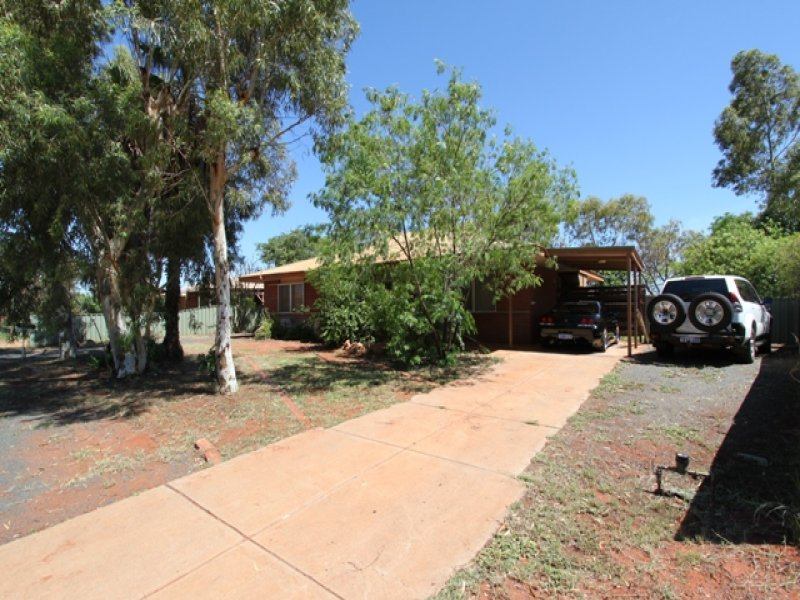 23 Herbert Way, Wickham, WA 6720