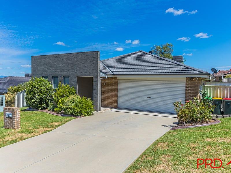 25 Kaputar Close, Tamworth, NSW 2340