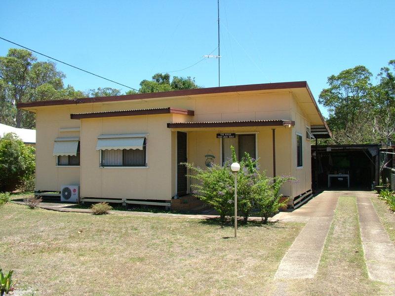 242 Old Bogangar Road, Cudgen, NSW 2487