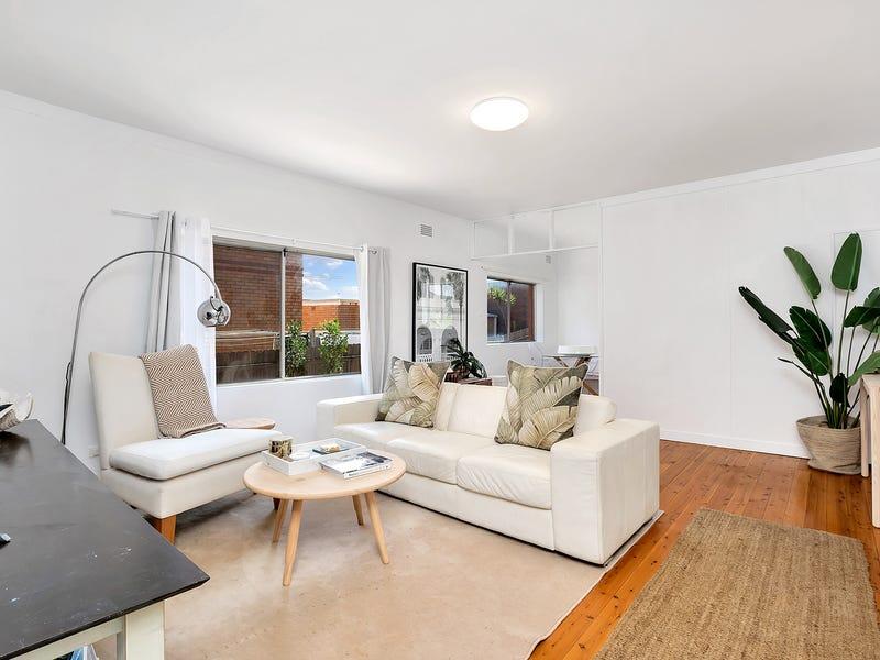 1/41 Mitchell Street, Chifley, NSW 2036