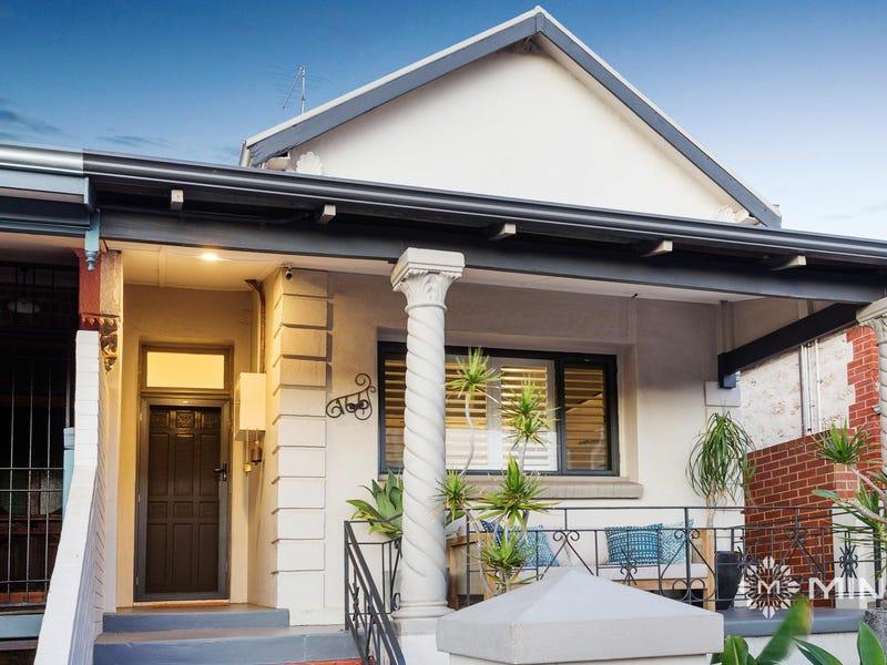 166 South Terrace, Fremantle, WA 6160