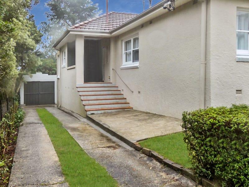 4 Beattie Street, Leura, NSW 2780