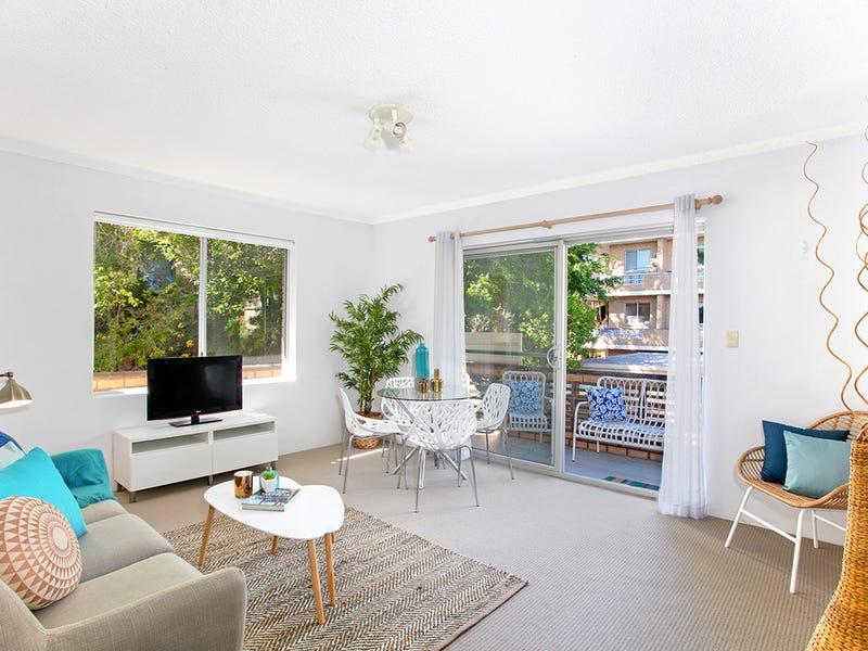5/109 Oaks Avenue, Dee Why, NSW 2099