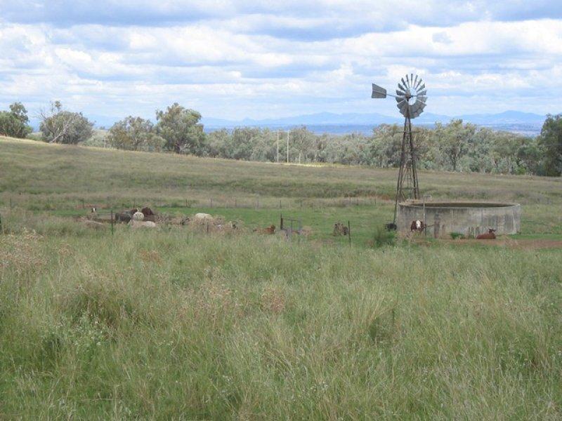 """""""longview"""" Attunga, Attunga, NSW 2345"""
