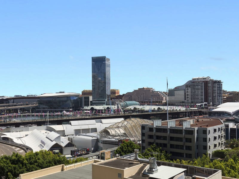 Apartments & units for Rent in Sydney CBD, NSW ...