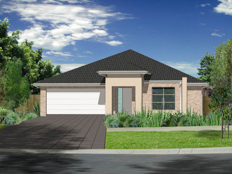 Lot 715 Ellalong Way, Woongarrah, NSW 2259
