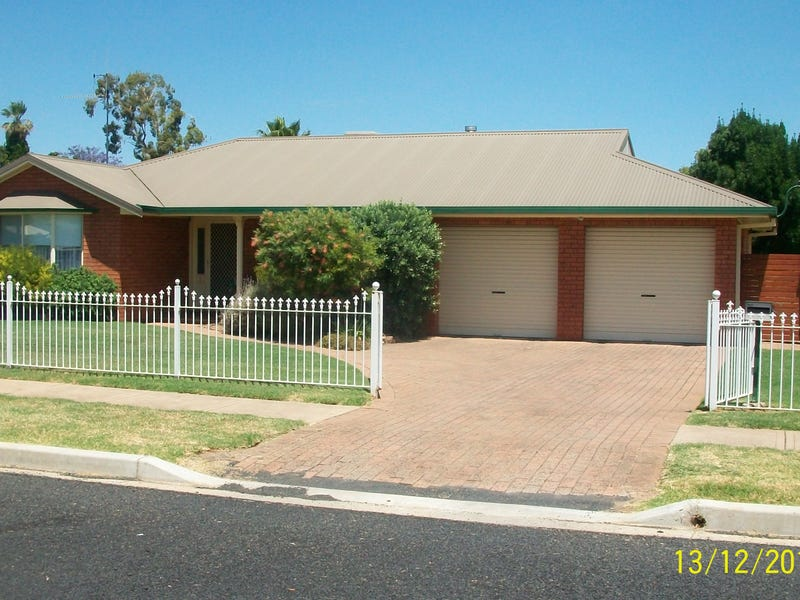 29 Thornton Street, Wellington, Wellington, NSW 2820