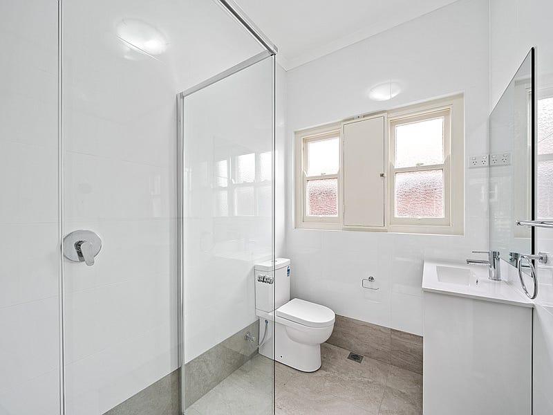 2/1 Schultz St, Balmain, NSW 2041