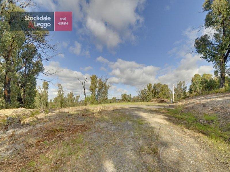 175 Old Callignee Road, Callignee, Vic 3844