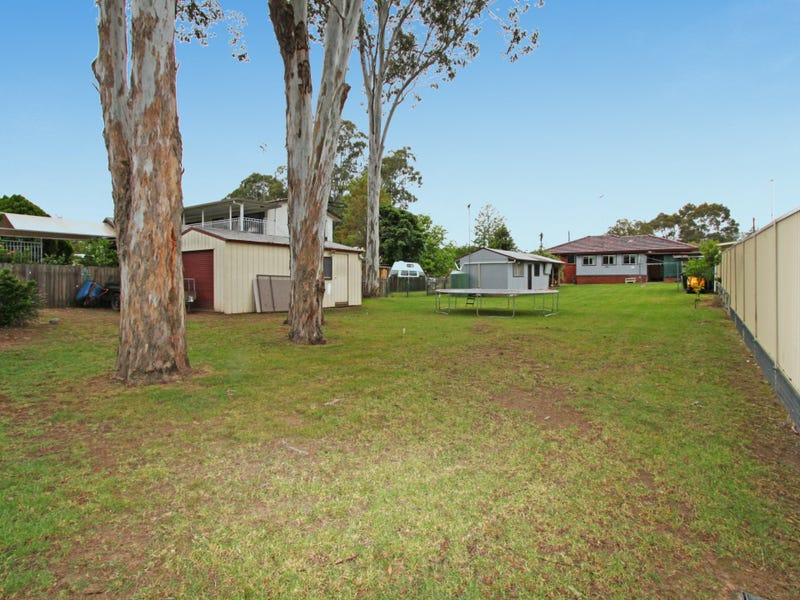 340 Castlereagh Road, Agnes Banks, NSW 2753