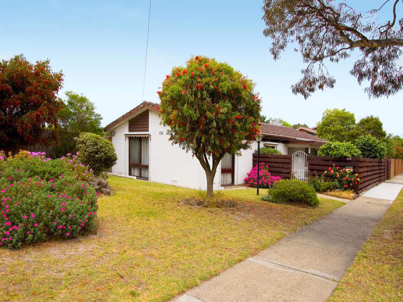 194 Centre Dandenong Road, Dingley Village, Vic 3172