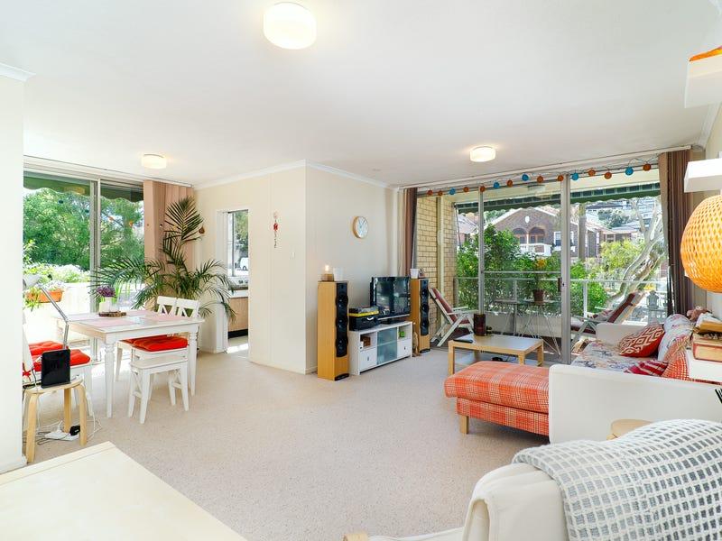 3/10 Carr Street, Waverton, NSW 2060