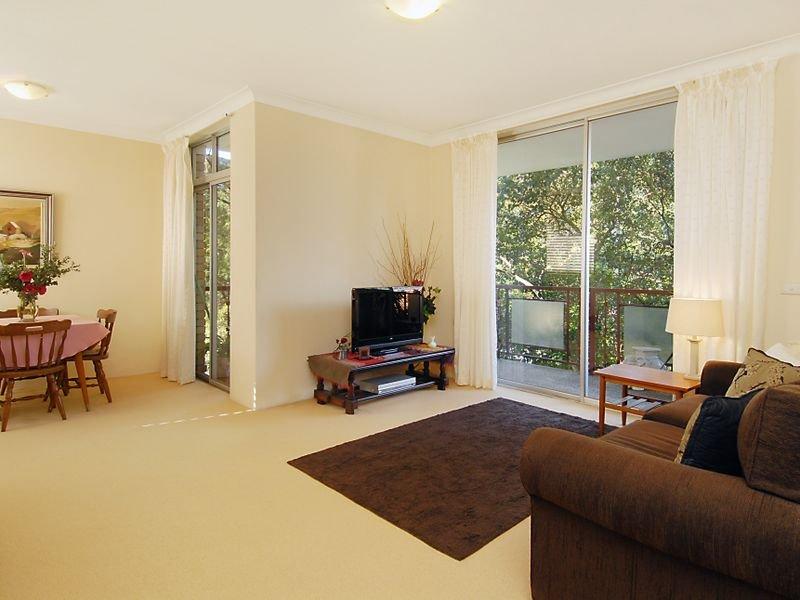 Unit,10/47 Albion Street, Waverley, NSW 2024
