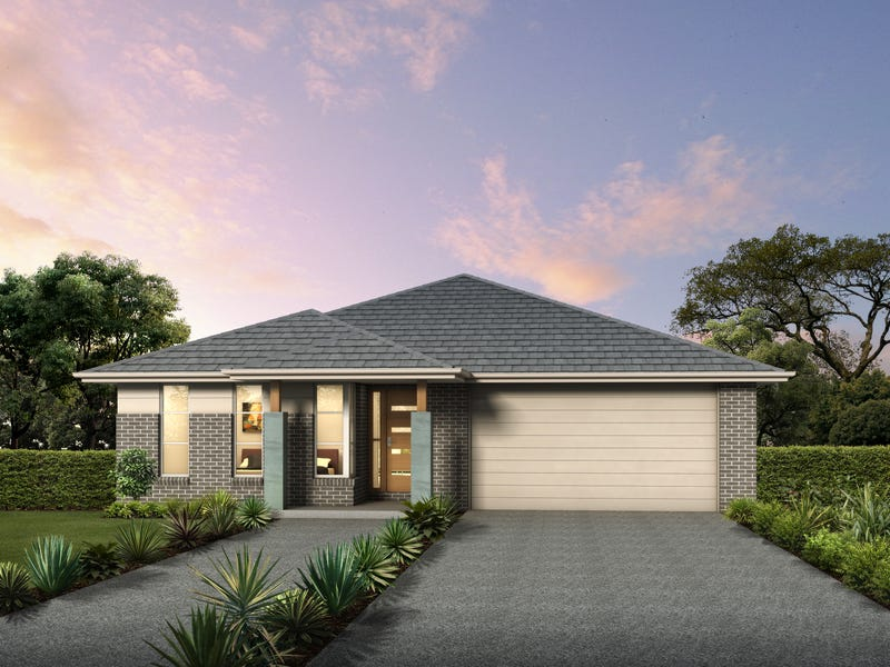 New Lot 2025 Wigmore Street, Cameron Park