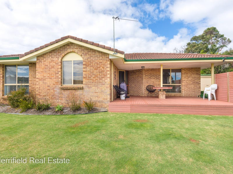 152 Ulster Road, Spencer Park, WA 6330