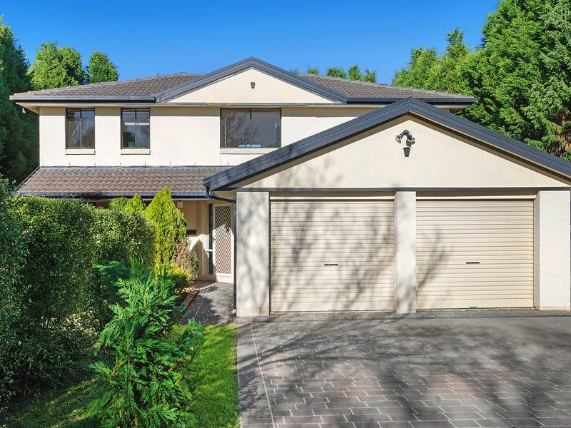 47 Lavis Road, Bowral, NSW 2576