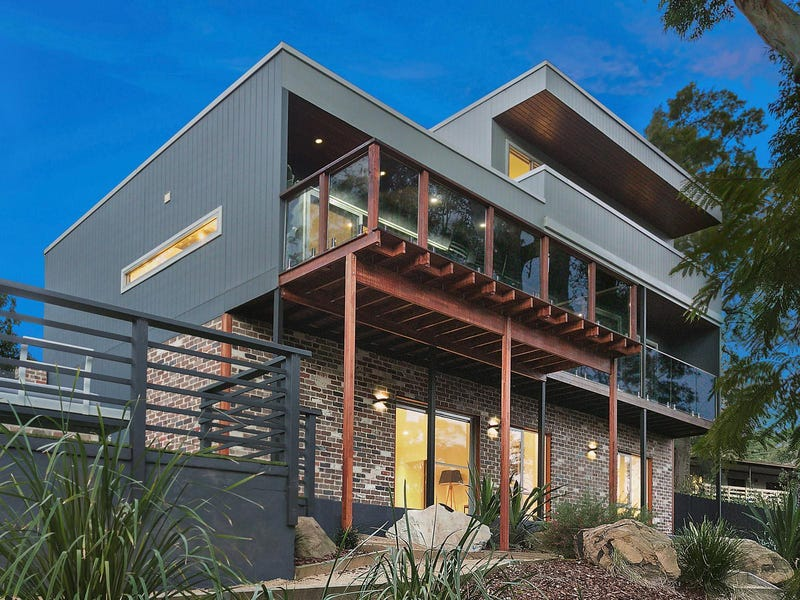 69A Castle Hill Road, West Pennant Hills