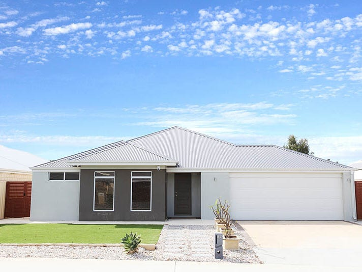 87 Abbey Green Road, Banksia Grove, WA 6031