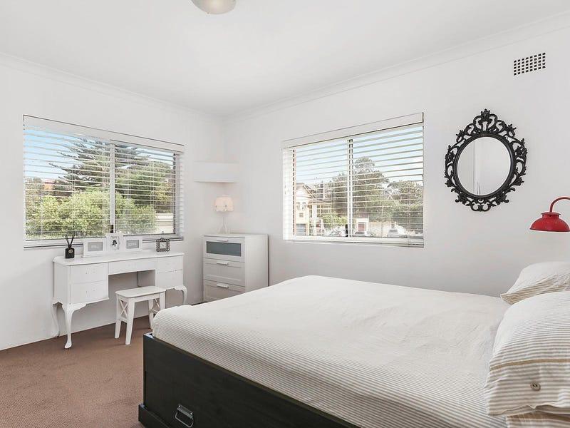 1/7 Battery Street, Clovelly, NSW 2031