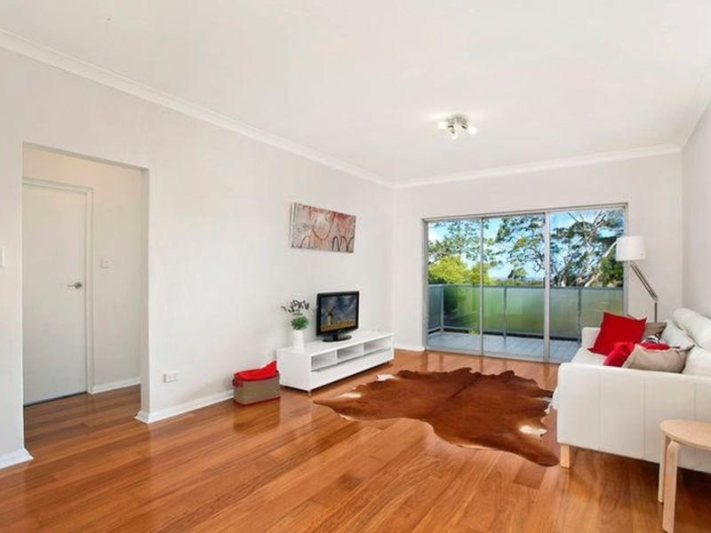 6/1076 Pacific Highway, Pymble, NSW 2073