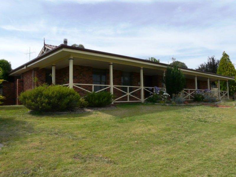 10 Munro Street, Bathurst, NSW 2795